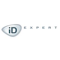 iD Expert