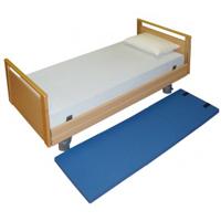 Bedroom Accesories