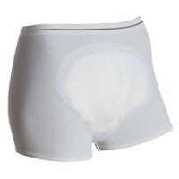 Net / Lycra Pants