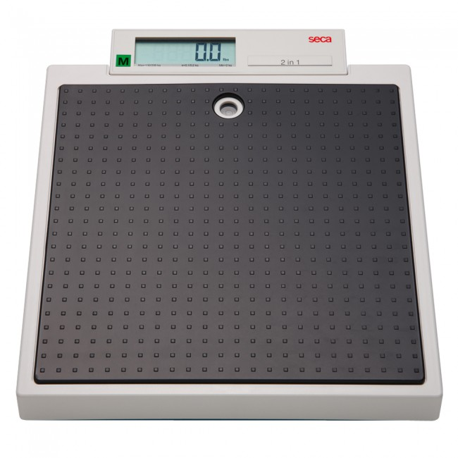 Scales & Tape Measures