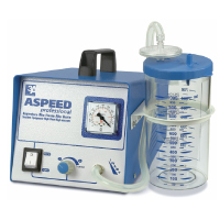 Suction Machines & Aspirators