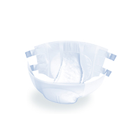 Incontinence All in one Pads & Slips