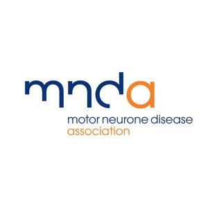 motor neurone disease health and social care essay Guidance, advice and information services for health, public health and social care professionals.