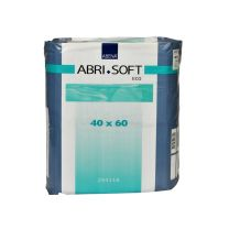 ND-4097 Abena Abri-Soft Underpads
