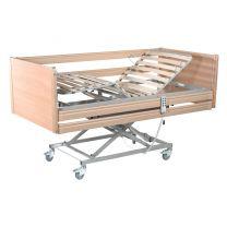 "PrimaCareâ""¢ Scorpio Electric Profiling Bed"