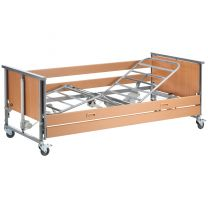 PrimaCare™ Select II Electric Profiling Bed