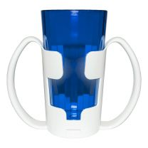 2 Handle Cup Holder