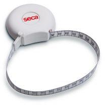 Seca 201 Circumference Measure