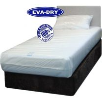Eva-Dry Waterproof Bedding