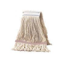 Kentucky Mop