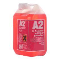 Arpax A2 Air Freshener -  2 Ltr