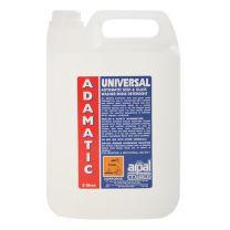 Adamatic Universal Dishwash & Glasswash Detergent