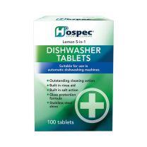 Hospec Dishwasher Tablets