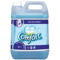 Comfort Professional Original