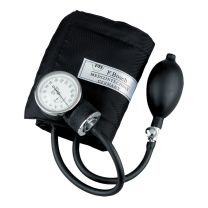 Clip On Sphygmomanometer