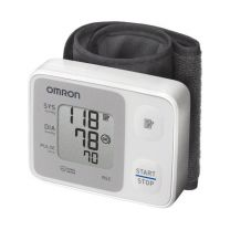 Omron RS2 Digital Blood Pressure Monitor for Wrists