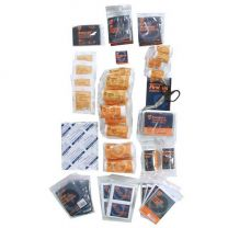 Small Catering First Aid Kit Refill