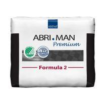 ND-4092 Abena Abri Man Formula 2