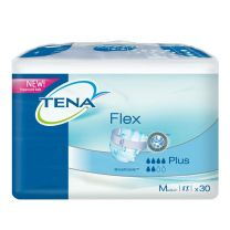 ND-1055 Tena Flex Plus Medium