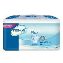 ND-1052 Tena Flex Plus Small