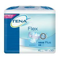 ND-1051 Tena Flex Plus X Large