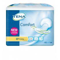 Tena Comfort - Extra - Pack 40