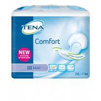 Tena Comfort - Maxi - Pack 28