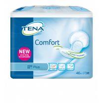 Tena Comfort - Plus - Pack 46