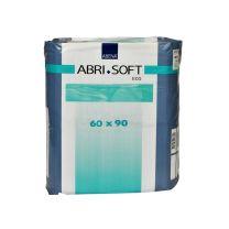ND-4099 Abena Abri-Soft Underpads