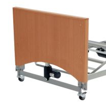 Bed End Facias for PrimaCare™ Select Beds