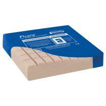 Cushion Low - Med Risk Mod. Foam (V/P Navy Printed Cover)