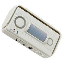 InfraRed Bedside Monitor