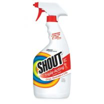 Shout Spot & Stain Remover