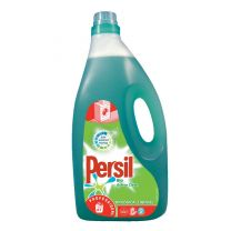 Persil Professional Biological Concentrate
