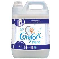 Comfort Professional Pure