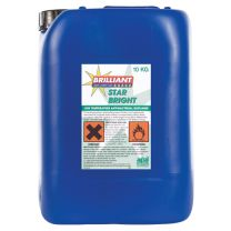 Brilliant Star Bright Destainer - 10 Kg