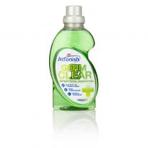 Germ Clear Power