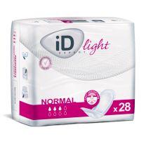 iD Expert Light Normal - 28 PACK