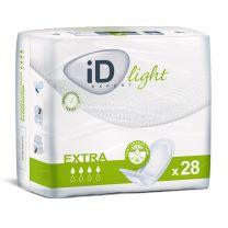 iD Expert Light Extra - 28 PACK