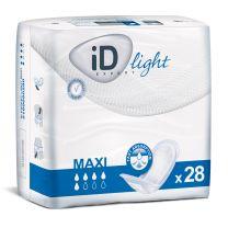 iD Expert Light Maxi - 28 PACK