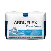 ND-4085 Abena Abri Flex Zero MO