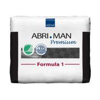ND-4091 Abena Abri Man Formula 1