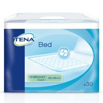 ND-1087 Tena Bed Super