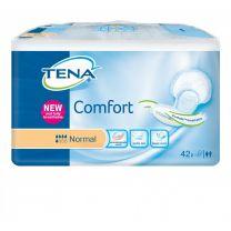 Tena Comfort - Normal - Pack 42