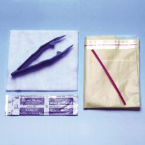 Suture Removal Pack