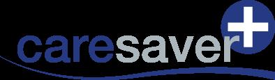 Care Saver +